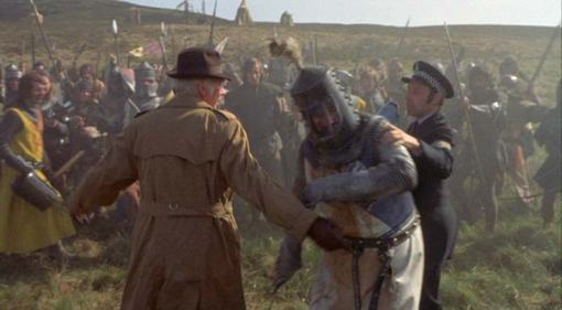 Arrested-monty-python-and-the-holy-grail-591718_800_441