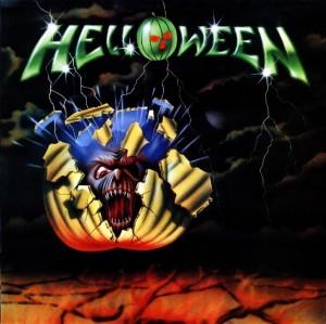 1985 Helloween