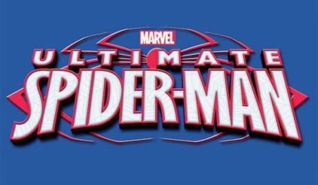 Logo da série