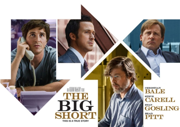 The Big Short 1