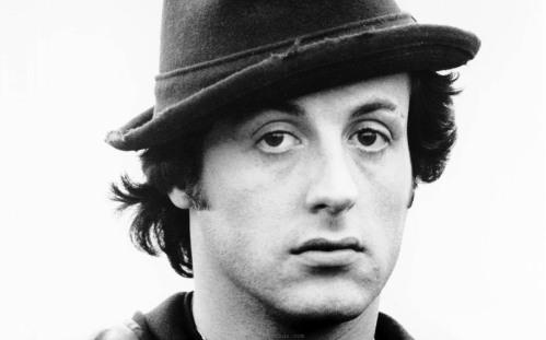 Stallone Rocky 1