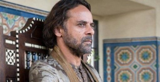 Doran-Martell-Alexander-Siddig-Game-of-Thrones-570x294