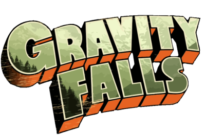 Gravity_falls_logo_render_by_panzerknacker73-d5gix37-1-
