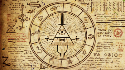 super_imggravity_falls